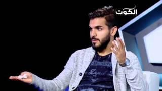اللاعب فيصل زايد: اقل لاعب في الدوري السعودي يستلم 5000 الاف دينار كويتي شهريا