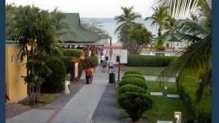 Panama 2015 :  de Farallon à Playa Blanca / Rio Hato