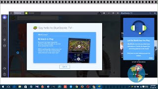 How to Download and install Bluestacks on Windows 10 | Bluestacks Version 2 download for Windows