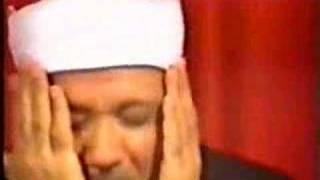 Quran Video - Abd Al Basit Abd As Samad - Surah Shams