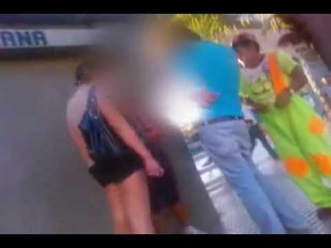 Xxx Mp4 Prostitución Infantil 3gp Sex