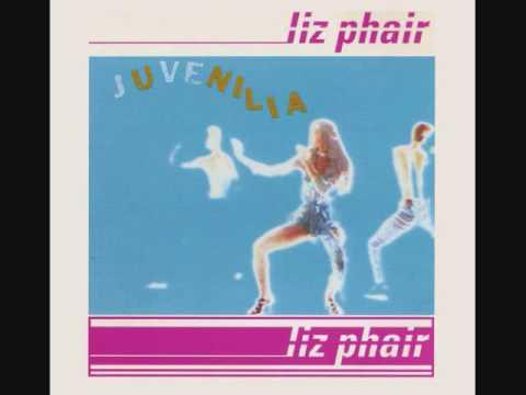 Liz Phair - Animal Girl