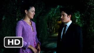The Skin I Live In #3 Movie CLIP - I'm High (2011) HD