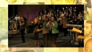 Ken Reynolds - Persuaded (Song Story)
