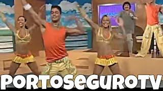 EXPORTO BRASIL -
