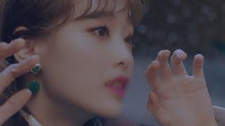 [MV] 이달의 소녀/츄 (LOONA/Chuu)