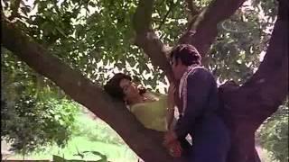 Neeya Full Movie Part 7