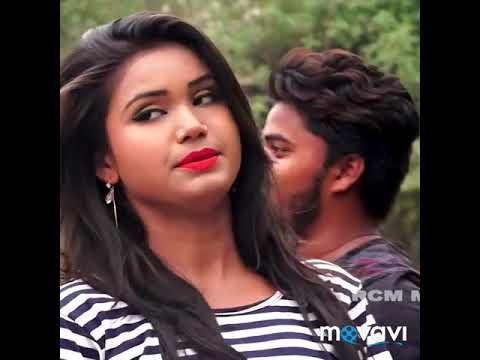 Xxx Mp4 Mahina Ruk Gail Ho Singer Ranjit Ray 3gp Sex