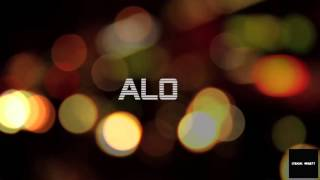 Alo (Cover) By Lyrical Hearts ft Naeem