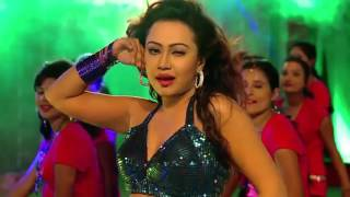 Ice Cream Bangla Movie Item Song Tomar Jonno Mon Kande Bipasha   YouTube