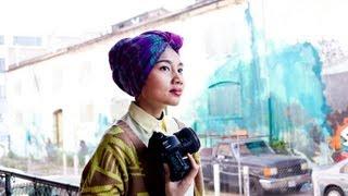 I Wanna Go With Yuna - Talks Music, Staying Healthy & Breast Cancer