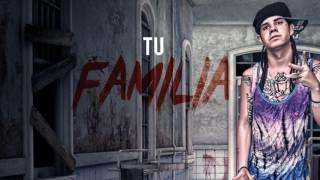 Kristina - Balantainsz Ft. Maniako // Video Lyric //