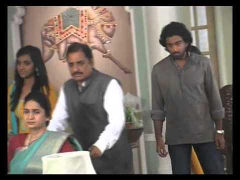 Xxx Mp4 Role Of RJ Ehsaas A Big Task Says Rohit Khurana 3gp Sex