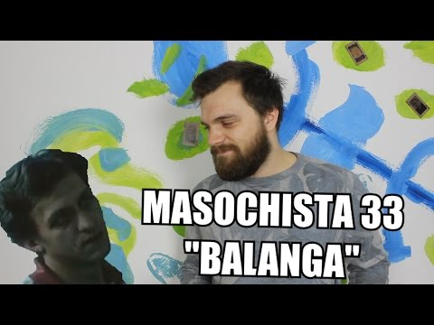 Masochista 33 -