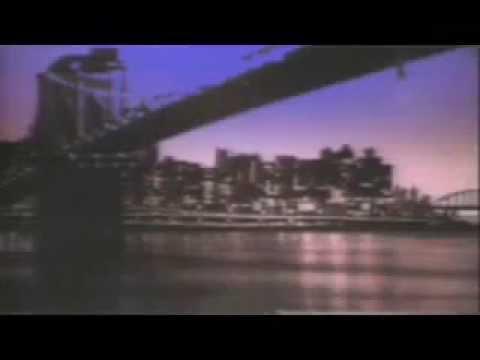 clasicos internacionales de los 80 y 90 mix