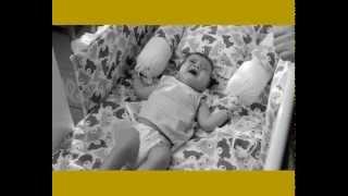 HealthPhone™: Exclusive Breastfeeding - Society Aunty - Punjabi - Nutrition | Poshan