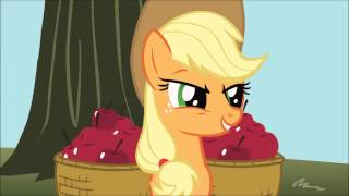 My Little Pony Australia Lessons In Friendship Episode 1