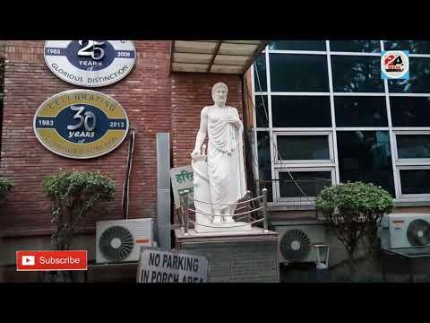 Xxx Mp4 Maulana Azad Medical College Full Tour Lok Nayak Hospital View OPD Orthopaedic Block 3gp Sex