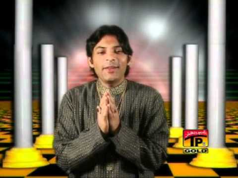 Xxx Mp4 Main V Umry Ty Jawan 3gp Sex