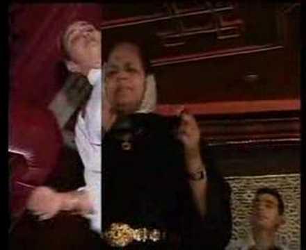 ahouzar wa yolino chalhazik