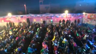 Yaar Mohali Ton Live/Harsimran Khokhar/ Celebration Live-2/2016/Dj-Badshah Labhpreet