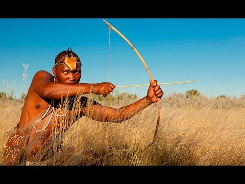 Xxx Mp4 Top 5 Kalahari Bushmen VS Ravenous Leopard Tribe Documentary 3gp Sex