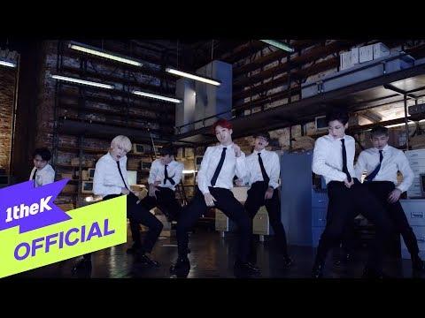 Xxx Mp4 MV BTS 방탄소년단 DOPE 쩔어 3gp Sex