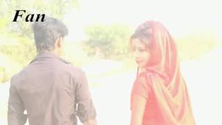Bangla HD  Tor Lagiya  Re 2017 F.A Sumon -