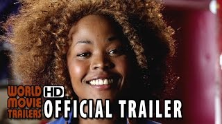 AYANDA Official  South African trailer (2015) - Fulu Moguvhani HD