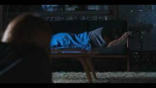 My Rainy Days (Tenshi No Koi) 2009 - Movie Trailer