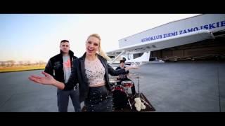 JB Produkcja - Weronika !!! (prod. Creame)
