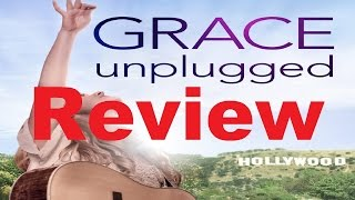 Grace Unplugged - Reel Geeks Review