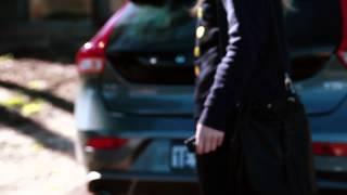 Inspiring Wit x Volvo Teaser