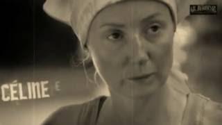 Koh-Lanta opening 2016  [1080p]