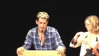 The Best of the Triggering with Milo and Trigglypuff!