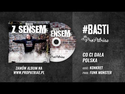 Xxx Mp4 Basti CO CI DAŁA POLSKA Gość Konkret Prod Funk Monster Miks I Master Nestor 3gp Sex