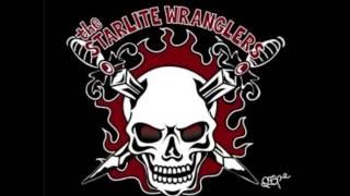 The Starlite Wranglers-Midnight Train