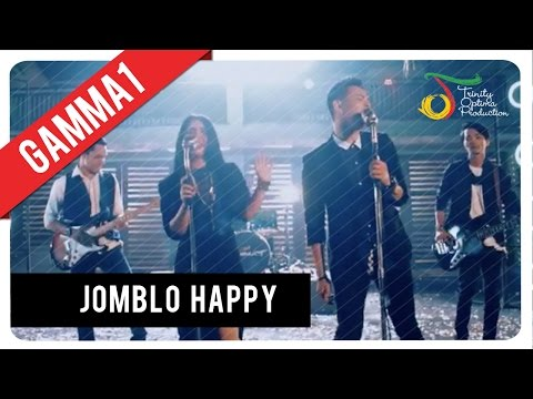 Xxx Mp4 Gamma1 Jomblo Happy Official Video Clip 3gp Sex