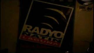 Radio Natin Fm Laguna.mp4