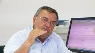Pak%C3%ABsimi+i+shqiptar%C3%ABve%2C+efekt+te+pensionet+-+Top+Channel+Albania+-+News+-+Lajme