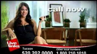 new chat line number in Palm Springs, new chat line number in Elmbridge, new chat line number in Eastleigh,