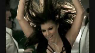YouTube - DJ Earworm - United State of Pop 2009