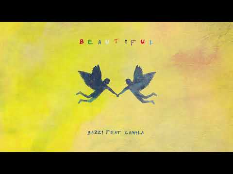 Xxx Mp4 Bazzi Beautiful Feat Camila Official Audio 3gp Sex