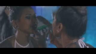 Zona Verde - Convite (Prod. Kim) | Videoclipe Oficial