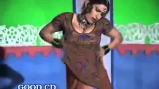 Saima Khan   Hot & Sexy Mujra