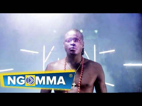 Pallaso ft Spice Diana - KOONA Music Video