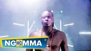 Pallaso ft Spice Diana - KOONA Music Video