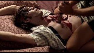 Creepshow 3 (2006) with Roy Abramsohn, Susan Schramm, Stephanie Pettee Movie