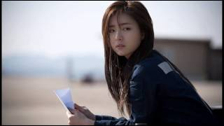 Best Korean Drama/Movie Soundtrack(2000-2007) Ever! Part.2