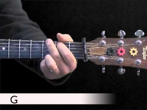 Xxx Mp4 Old McDonald Guitar Lesson 3gp Sex